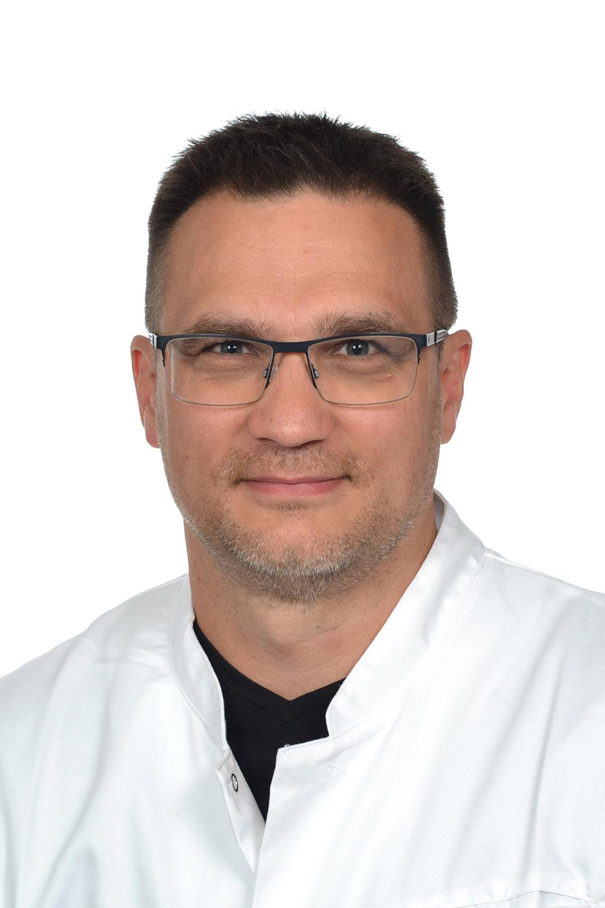 Hammaslääkäri Kankaanpää