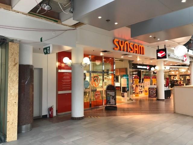 Synsam Turku