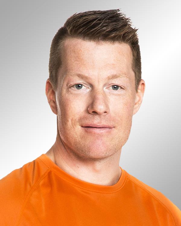 Mikko Järvenpää