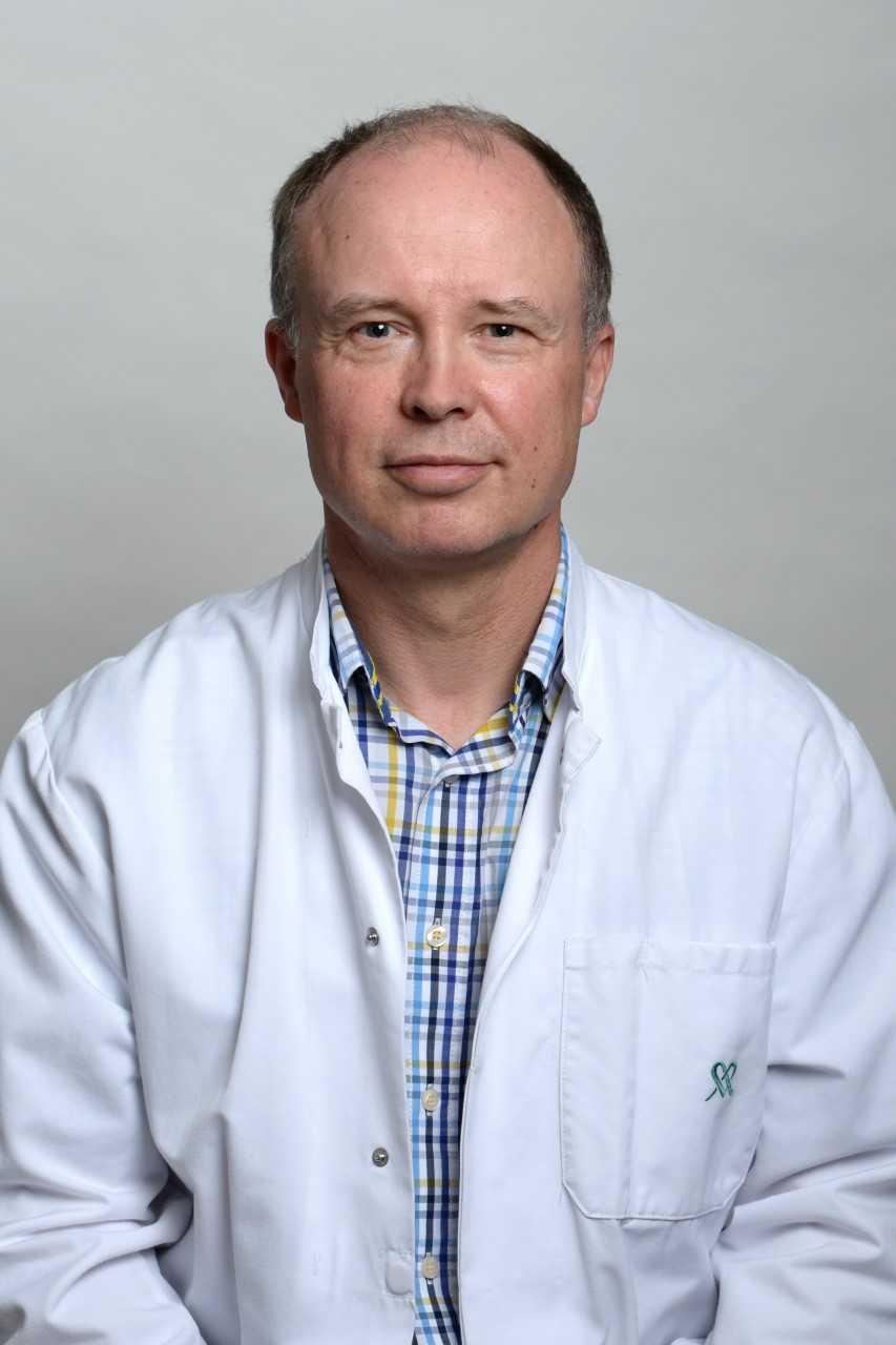 Mehiläinen Oulu Lääkärit