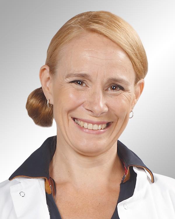 Loviisa Hammaslääkäri