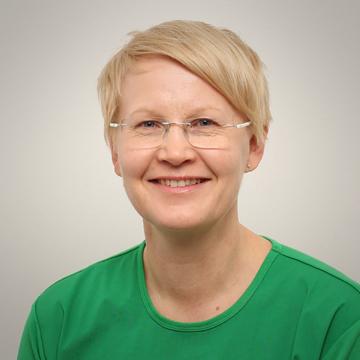 Elisa Lappeenranta