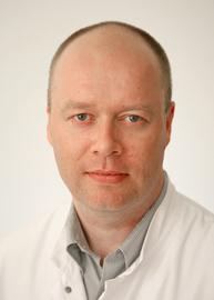 Petri Kankaanpää