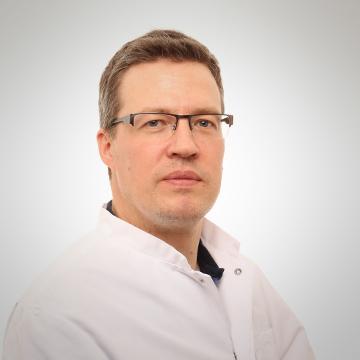 Ville Hokkanen