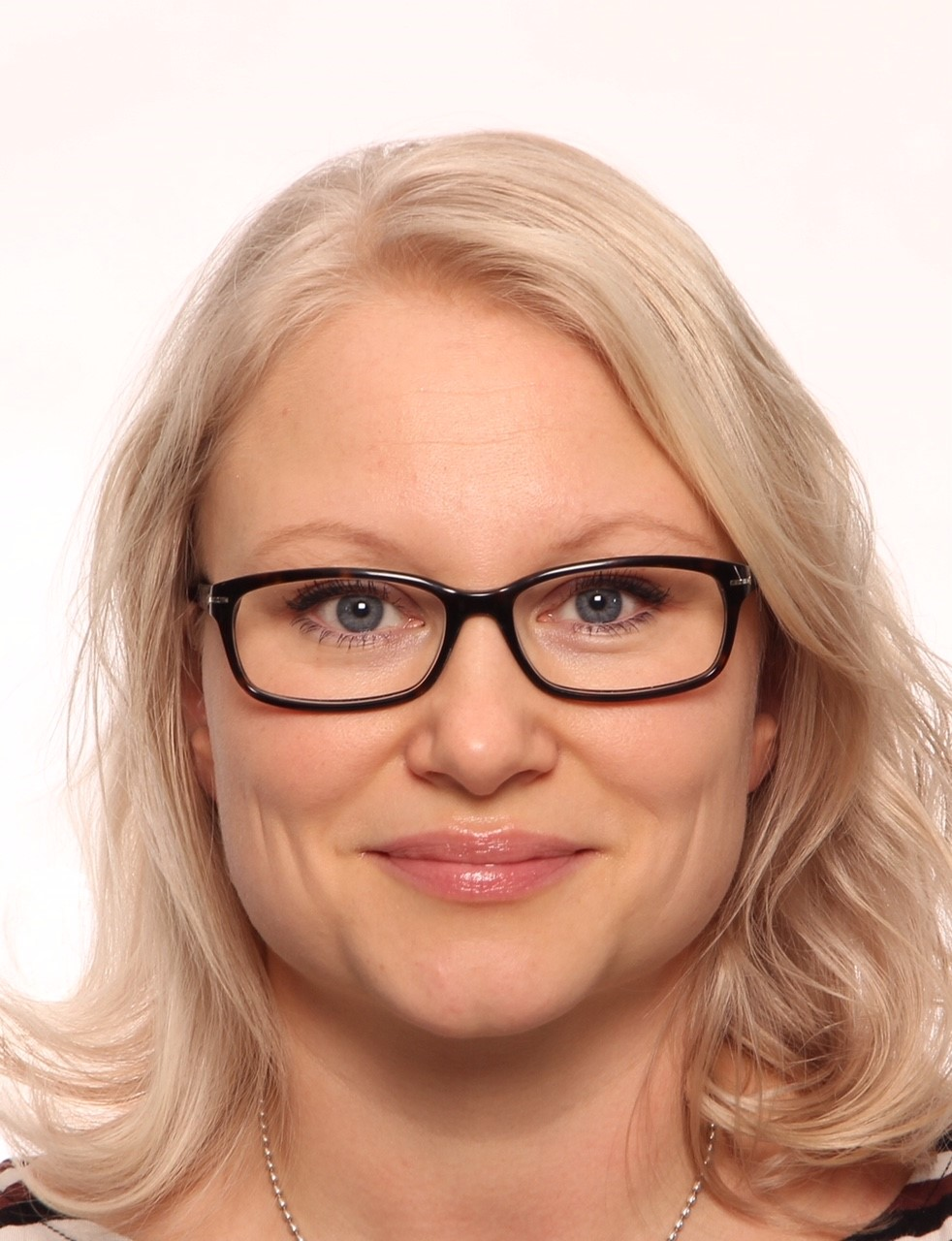Anne Ruotsalainen