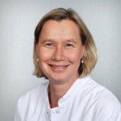 Kaupallinen yhteistyö: Mehiläinen - Päivi Kokilta ja Svetlana Kaljolalta helpotusta raskaisiin silmäluomiin – Porin Mehiläinen vahvisti jälleen leikkaavien lääkärien määrää
