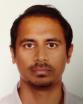 Gowda, Ramachandra